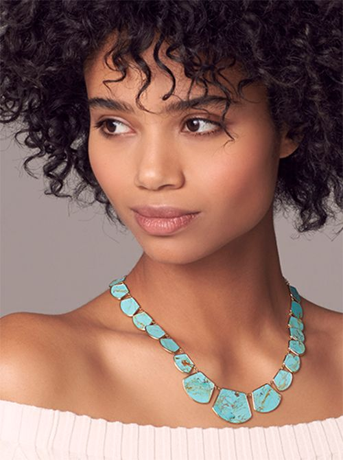 Shop Fashion Jewelry in Walnut Creek, CA