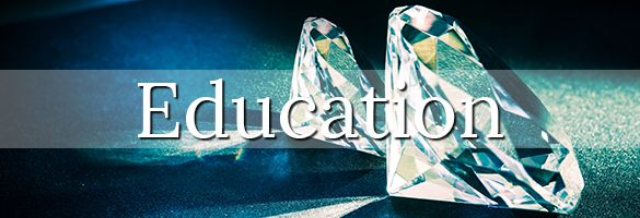 /media/uploads/Mega%20Menu/diamond-education.jpg